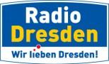 RadioDresden_Neu